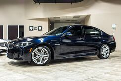 2014 BMW 535i 4dr Sedan Chicago IL