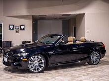 2013 BMW M3 Convertible Chicago IL