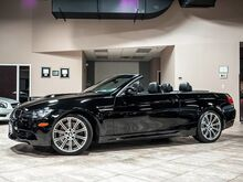 2012 BMW M3 2dr Convertible Chicago IL