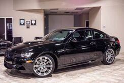 2009 BMW M3 Coupe Chicago IL