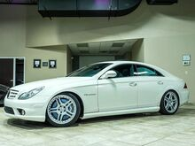 2006 Mercedes-Benz CLS55 AMG CARLSSON 4dr Sedan Chicago IL