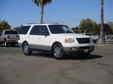 2003 Ford Expedition XLT FX4 Off-Road Rio Linda CA