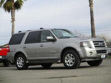 2008 Ford Expedition Limited Rio Linda CA