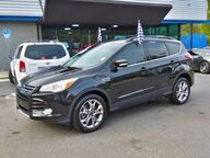 2013 Ford Escape SEL Jacksonville FL