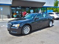2014 Chrysler 300 Base Jacksonville FL