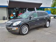 2012 Buick Enclave Leather Jacksonville FL
