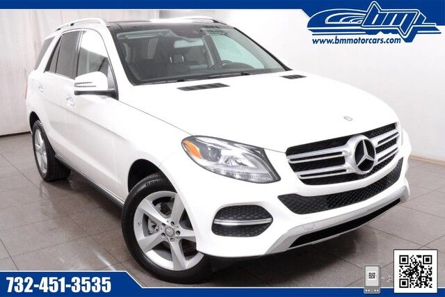 How much is gle 350 2016 2017 2018 best cars reviews for How much is a mercedes benz 2017