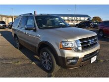 2017 Ford Expedition XLT Pampa TX