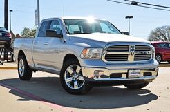 2016 Ram 1500 Big Horn Addison TX