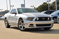 2013 Ford Mustang GT Addison TX