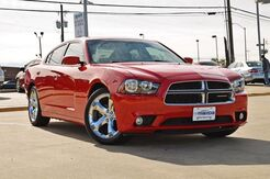 2014 Dodge Charger SXT Plus Addison TX