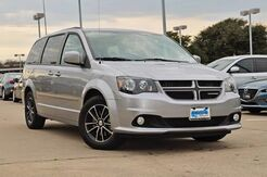 2016 Dodge Grand Caravan R/T Addison TX