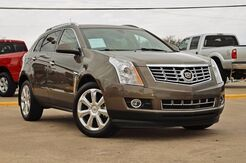 2014 Cadillac SRX Performance Collection Addison TX
