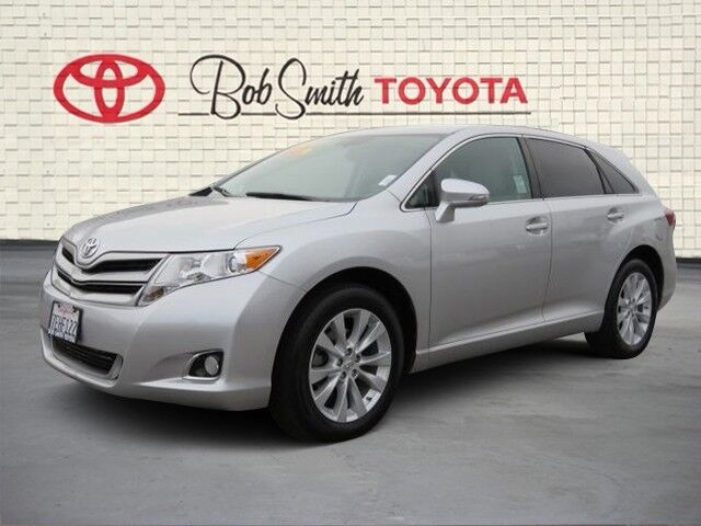 West Herr Toyota >> New Car Deals Local Toyota Deals Incentives Special | Upcomingcarshq.com