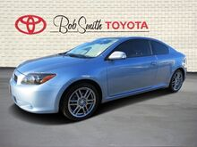 2009 Scion tC 2dr HB Auto La Crescenta CA