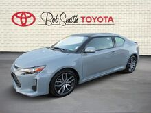 2014 Scion tC  La Crescenta CA