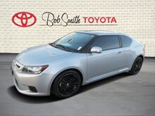 2012 Scion tC 2dr HB Auto La Crescenta CA