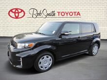 2013 Scion xB  La Crescenta CA