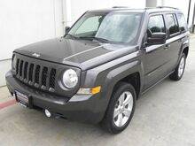 2014 Jeep Patriot Latitude Bedford TX