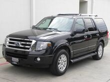 2013 Ford Expedition Limited Bedford TX