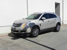 2012 Cadillac SRX Luxury Collection Bedford TX