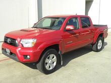 2014 Toyota Tacoma  Bedford TX