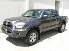 2014 Toyota Tacoma TRD Off-Road Bedford TX
