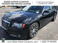 2013 Chrysler 300 300S Charleston SC