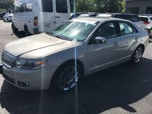2008 Lincoln MKZ Base Charleston SC