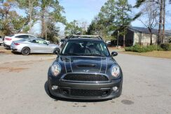 2013 MINI Cooper Clubman S Charleston SC