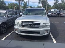 2006 Infiniti QX56 Base Charleston SC
