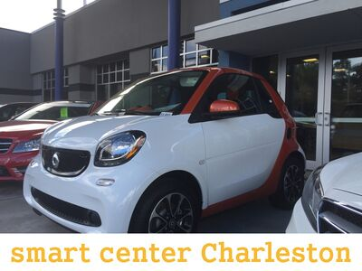 2017_Smart_PURE_Base_ Charleston SC