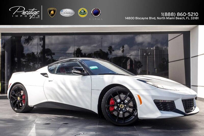 Used Car Sales Near North Miami Beach Fl