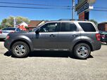 2010 Ford Escape XLT 4WD w/Moonroof