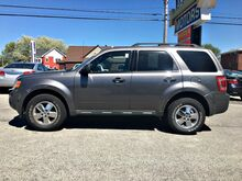 2010 Ford Escape XLT 4WD w/Moonroof Buffalo NY