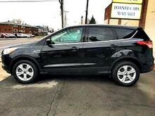 2013 Ford Escape SE Ecoboost 4WD Buffalo NY