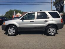 2004 Ford Escape XLT 1-Owner w/Moonroof Buffalo NY