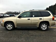 2005 GMC Envoy SLE 4WD w/Moonroof & Ext Warranty Buffalo NY