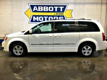 2010 Dodge Grand Caravan SXT Buffalo NY