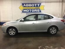 2010 Hyundai Elantra GLS w/Auto & Full Power Buffalo NY