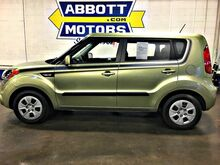 2013 Kia Soul w/Factory Warranty Buffalo NY