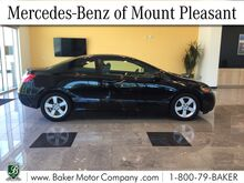 2007 Honda Civic Cpe EX Charleston SC