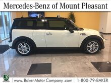 2011 MINI Cooper Clubman S Charleston SC