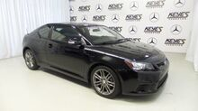2012 Scion tC tC Van Nuys CA