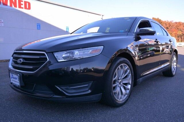 2013 ford taurus limited v6 west islip ny 15734442. Cars Review. Best American Auto & Cars Review