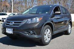 2014 Honda CR-V EX-L West Islip NY