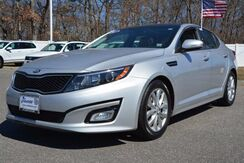 2014 Kia Optima EX West Islip NY