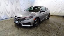 2017 Honda Civic Coupe LX West New York NJ