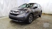 2017 Honda CR-V LX West New York NJ