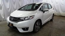 2017 Honda Fit EX West New York NJ